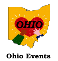 Ohio Events